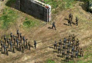 Commandos 2 HD Remaster in arrivo su Nintendo Switch