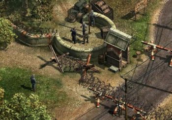 Commandos 2 HD Remaster: lista trofei