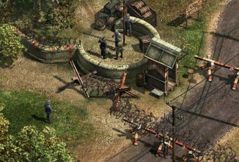 Commandos 2 HD Remaster: lista trofei