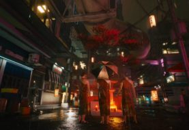 Cyberpunk 2077: non si conoscono gli impatti del lancio sui DLC