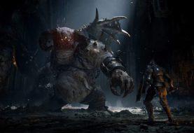 Demon's Souls - Un Re e il suo regno senza gloria