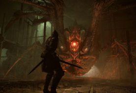 Demon's Souls sfrutta i trigger adattivi di PS5