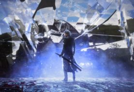 Devil May Cry V Special Edition - Recensione PS5