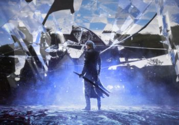 Devil May Cry 5 Special Edition: fps e risoluzione