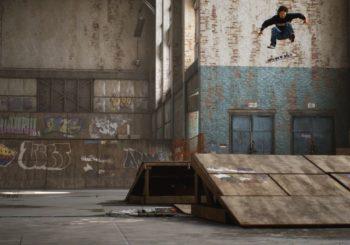 Tony Hawk's Pro Skater 1+2: la lista dei trick