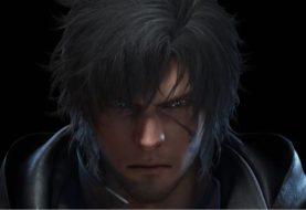 Final Fantasy XVI classificato PEGI 18