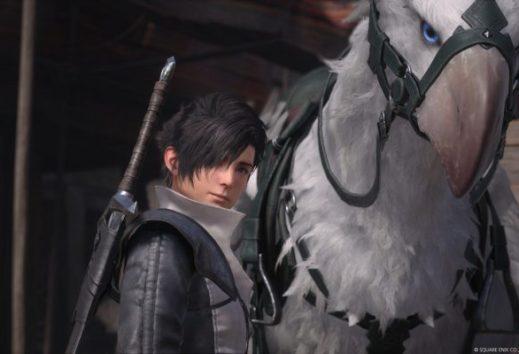 Final Fantasy XVI - Tutto quello che c'è da sapere