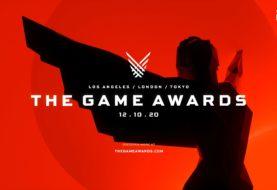 The Game Awards: svelata la data della cerimonia