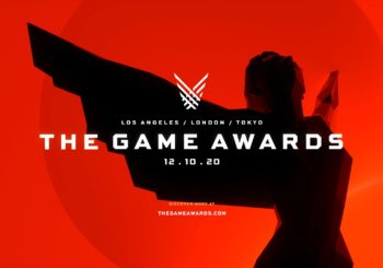 The Game Awards: Gal Gadot tra le presentatrici