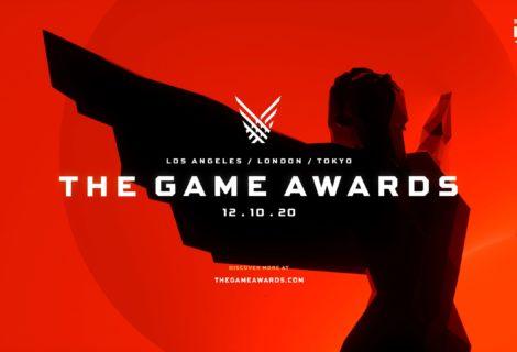 The Game Awards 2020: tra sogni e conferme