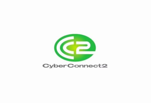 Cyberconnect2 sta lavorando ad una nuova serie RPG