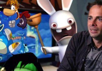 Michel Ancel, creatore di Rayman, sotto accusa