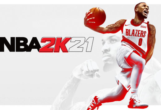 NBA 2K21 - Build Tutorial