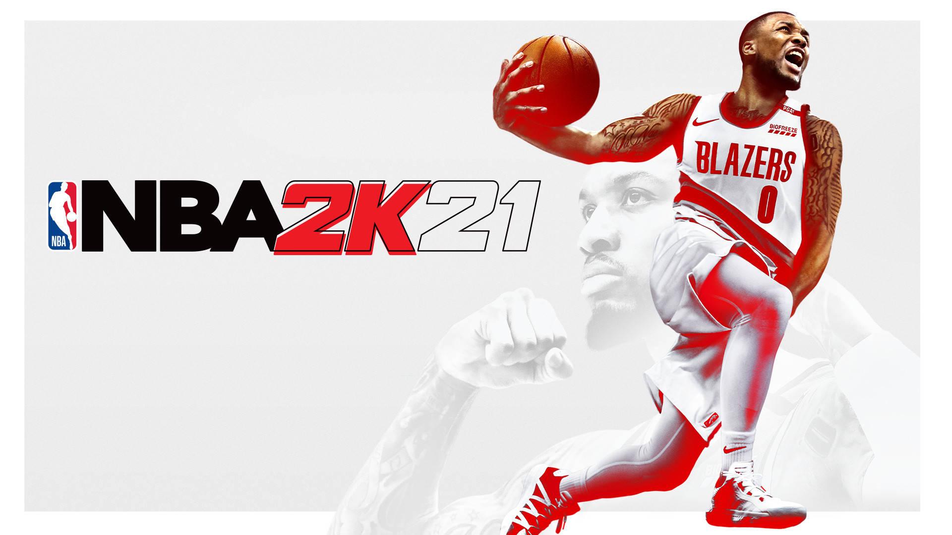 NBA 2K21 – Recensione