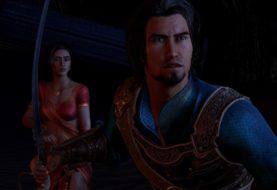 """Prince of Persia Remake, Ubisoft sulla grafica: """"scelta stilistica"""""""