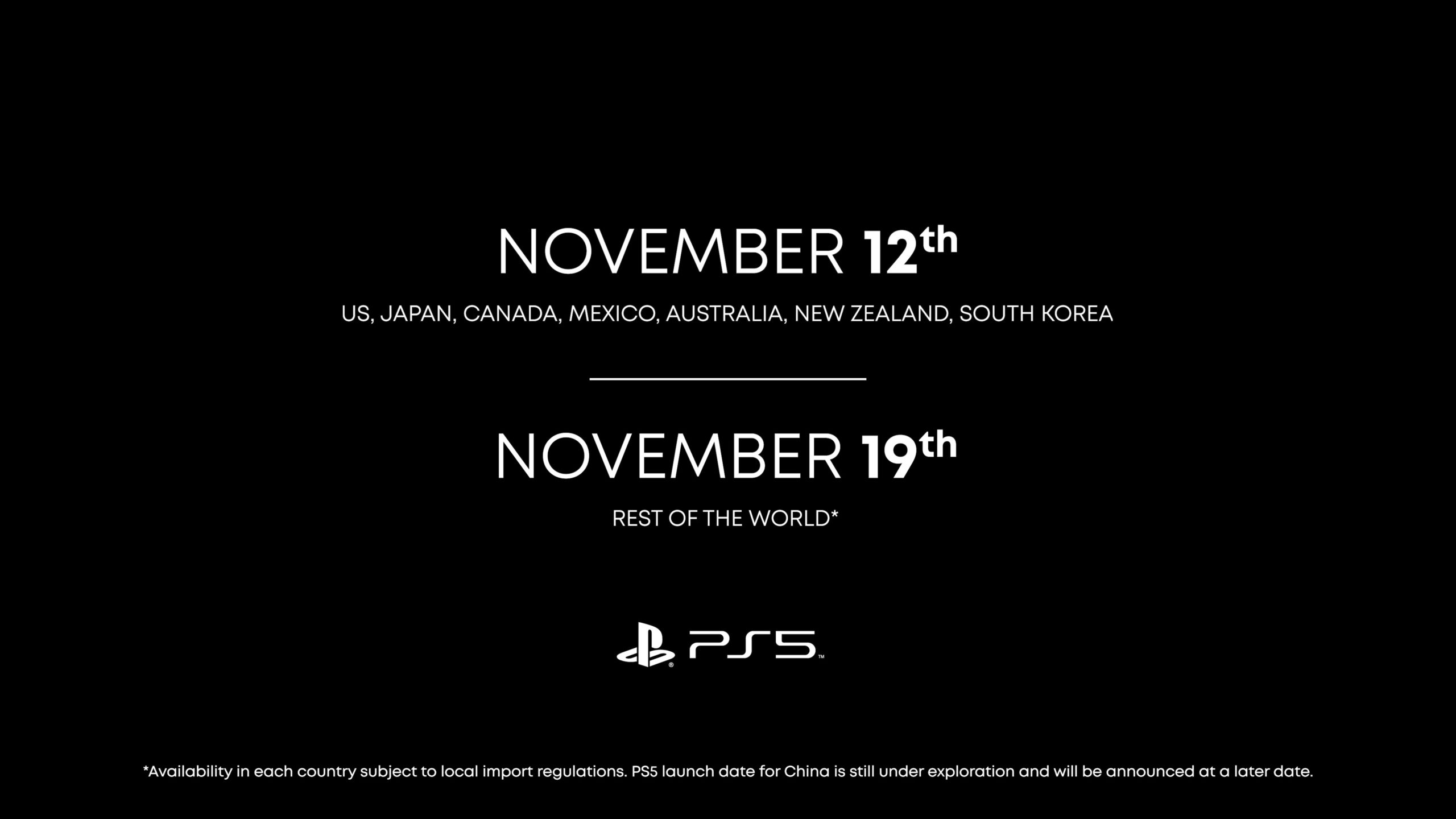 nuova UI PS5 PC