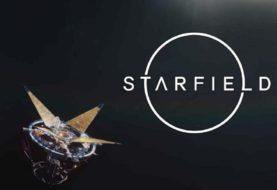 Starfield: primi screenshot trapelati