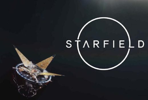 Starfield: primi screenshot trapelati