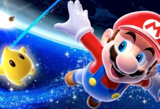 "Super Mario 3D All-Stars, negozio ritira preorder: ""poche copie"""