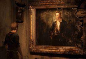 Uncharted 4: Guida al puzzle Ruota dei Fondatori (Cap. 11)