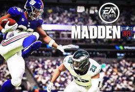 Madden NFL 21 - Recensione