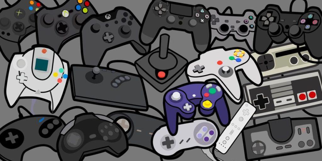 Videogiochi arte