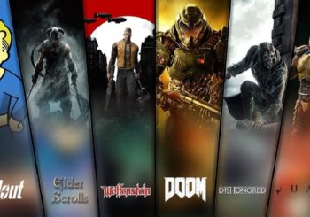 Phil Spencer: Xbox non ha ancora acquisito Zenimax
