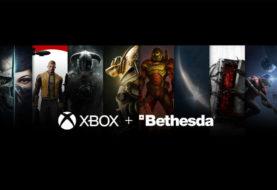Bethesda poteva essere di Electronic Arts