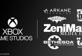 E3 2021: conferenza Bethesda unita all'evento Microsoft