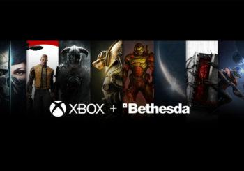 Evento Bethesda & Microsoft ormai imminente