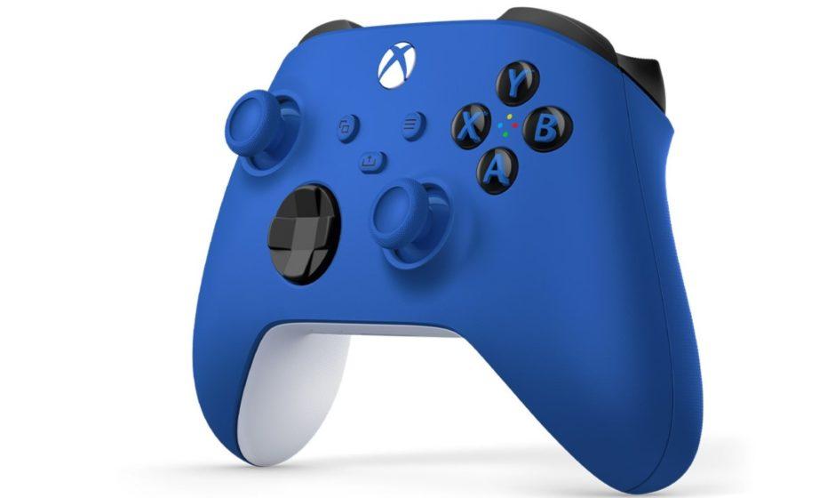 Xbox: ecco i piani su VR e nuovi controller