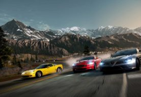 Need For Speed: Hot Pursuit Remastered, nuove info