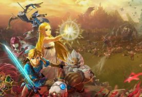 Hyrule Warriors: L'era della calamità - Provato