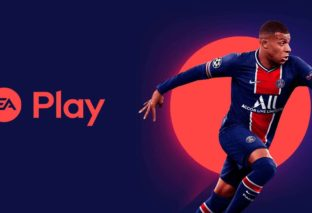FIFA 21: disponibile la prova gratuita di EA Play