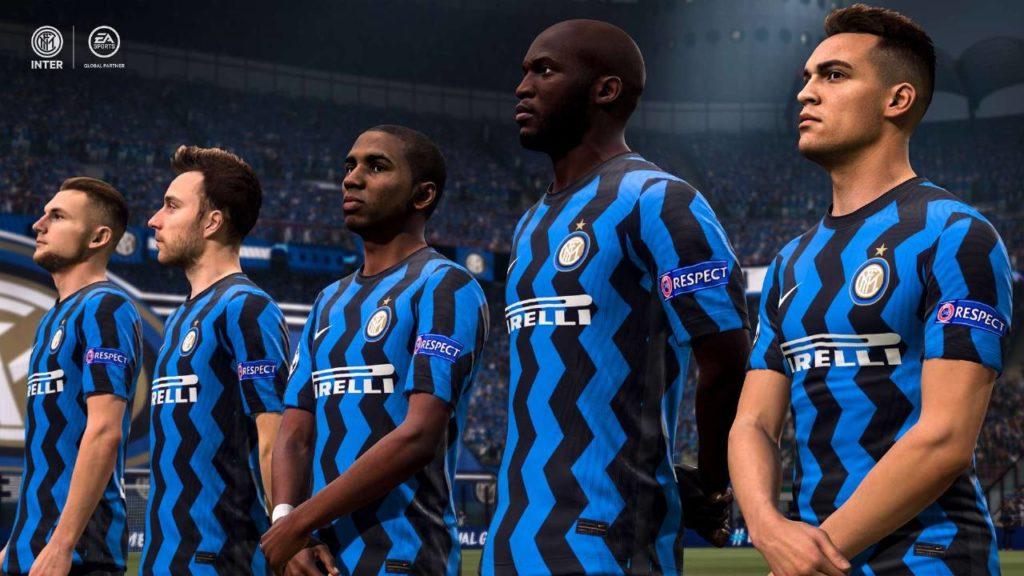 Super League FIFA 22