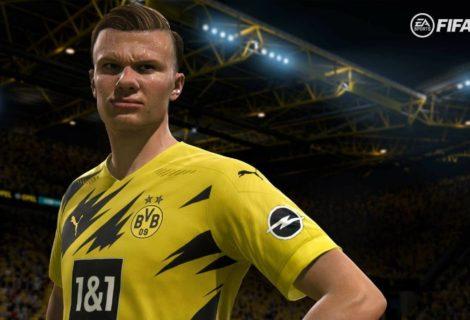 FIFA Ultimate Team: Come indovinare il contenuto dei pacchetti