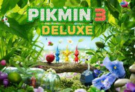 Pikmin 3 Deluxe - Recensione