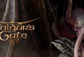 Baldur's Gate 3: trasferire dati da Early Access?