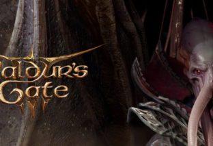 Baldur's Gate 3: trasferire dati da Early Access?