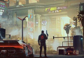 Cyberpunk 2077: purtroppo un nuovo rinvio!
