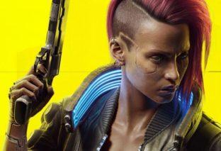 Cyberpunk 2077: la voce di Miss V!