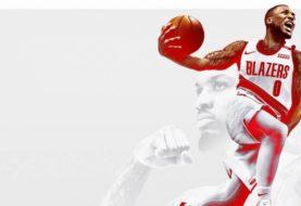 NBA 2K21: Le funzionalità del DualSense su PS5