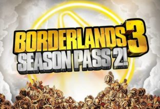 Borderlands 3: annunciato il Season Pass 2!
