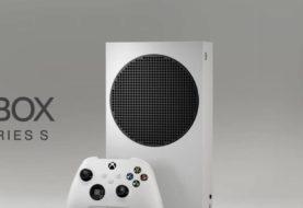 Xbox Series S: caricamenti più veloci di Series X?