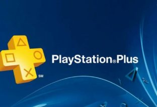 PlayStation Plus: i giochi gratis di Novembre 2020