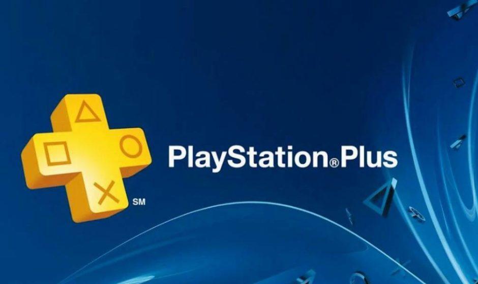PlayStation Plus: i giochi gratis di Novembre 2020
