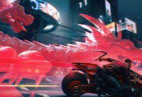 Cyberpunk 2077: novità su veicoli e abbigliamento!