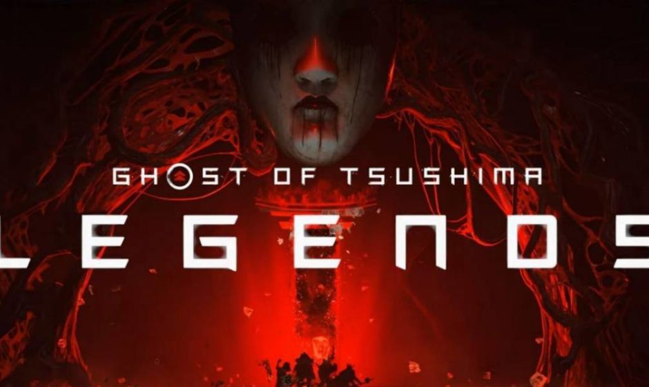 Ghost of Tsushima: Legends - Tutti i dettagli