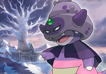 Pokémon Spada e Scudo - Ottenere Slowking di Galar