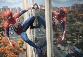 Marvel's Spider-Man Remastered - Recensione